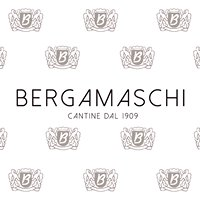 Cantine Bergamaschi 1909