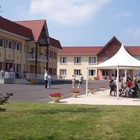Stella Maris village vacances Cap France