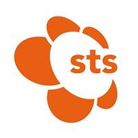 STS - Sicilian Tourist Service