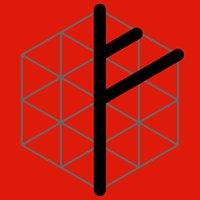 Runemal: Scuola di Runologia Archetipica