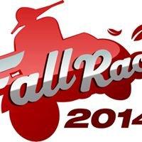 FALL RACE 2013