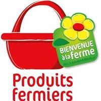 Produits de la ferme en Côtes d'Armor