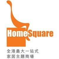 HomeSquare