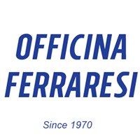 Officina Ferraresi