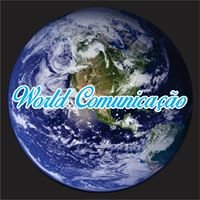 World Comunicação Visual e Graficá.