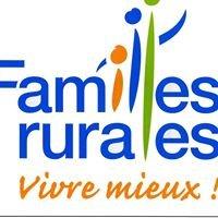 Familles Rurales de l'Aisne