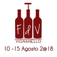 Festa del Vino Vignanello