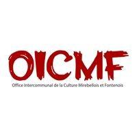 OICMF