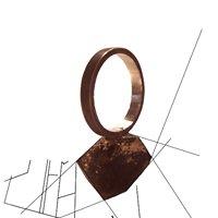 Keiran Smith Jewellery Designs