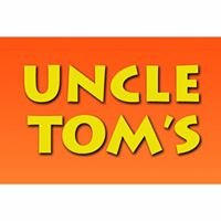 Uncle Tom's