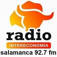 Intereconomia Salamanca