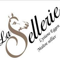 La Sellerie Lysiane Eggen