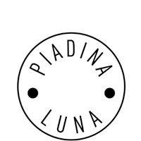 Piadina LUNA