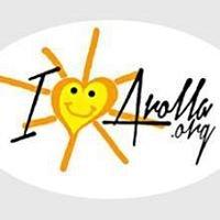 Arolla.org - Tout l'univers du Val d'Arolla