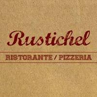 Rustichel