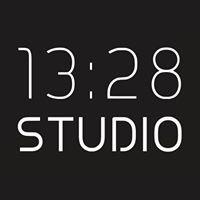 13:28 Studio