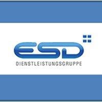 ESD Dienstleistungsgruppe