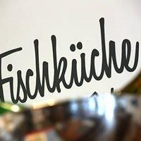 Schälte's Fischrestaurant