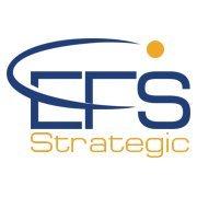 EFS Strategic