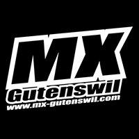MX Gutenswil