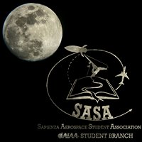SASA - Sapienza Aerospace Student Association
