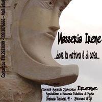 Masseria Didattica Irene