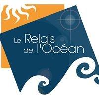 Relais St Joseph de l'Océan / Camping de l'Océan