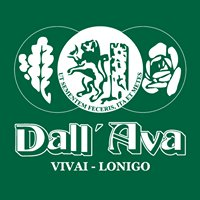 Vivai Dall'Ava