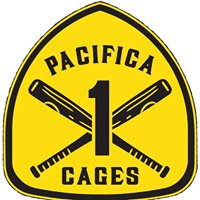 Pacifica Cages