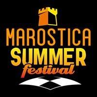 Marostica Summer Festival
