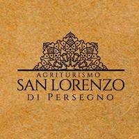 Agriturismo San Lorenzo di Persegno