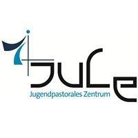 JuLe - Jugendkirche Leverkusen