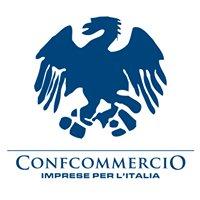 ConfCommercio Ascom VittorioVeneto