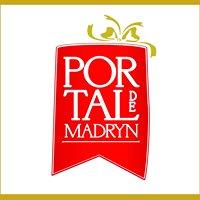 Portal de Madryn :: Centro Comercial