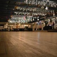 Rockingham Ballroom