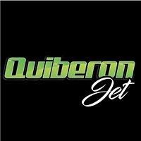 Quiberon Jet