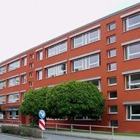Staatliches Gymnasium Christian Gottlieb Reichard Bad Lobenstein