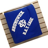 Brunswick B.A.T Cage
