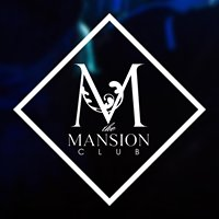The Mansion Club
