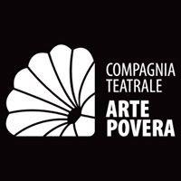 Compagnia Teatrale Arte Povera