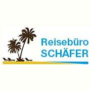 Reisebüro Schäfer Oberstdorf