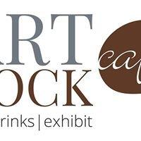 ART ROCK CAFE'