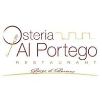 Osteria Al Portego