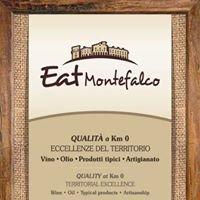 Eat Montefalco