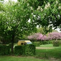 Camping Combourg