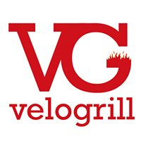 Velogrill