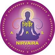 Centro Yoga, Massaggi, Trattamenti Naturali Nirvaira