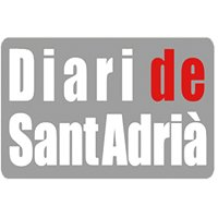 Diari de Sant Adrià