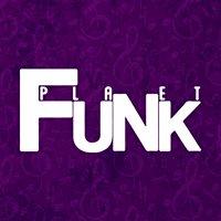 Funk Planet