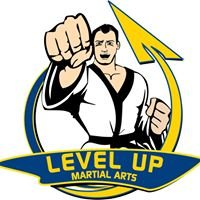Level Up Martial arts
